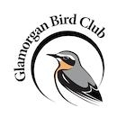 Glamorgan Bird Club